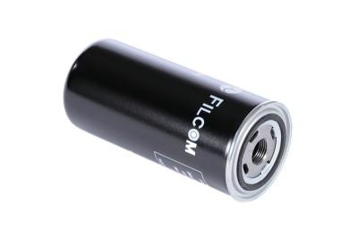 Mahle Kompressor Ölfilterpatrone / A00587374