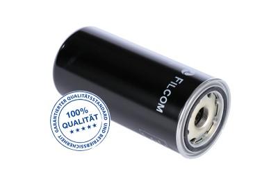 Mahle Kompressor Ölfilterpatrone / 5081906
