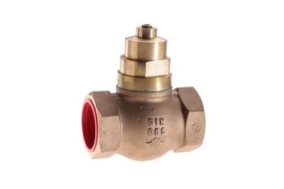 Rückschlagventil für Mahle Kompressor / 5087101