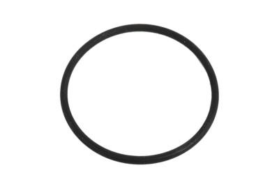 O-Ring für Mahle Kompressor / 5090196