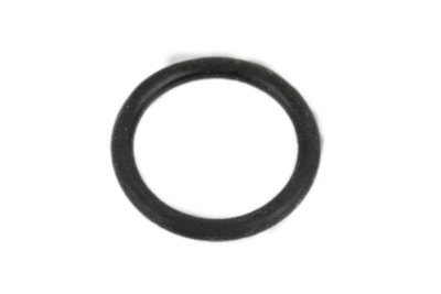 O-Ring für Mahle Kompressor / 5090600