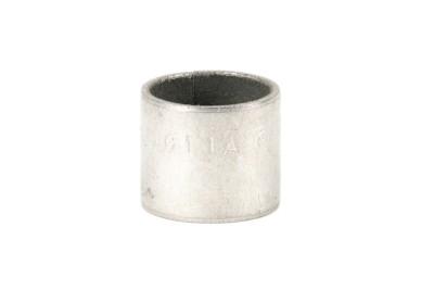 Buchse für Mahle Kompressor / 5091269