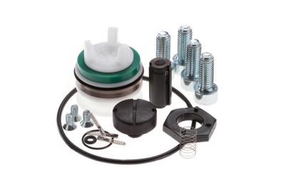 Verschleissteilsatz pneum. Ventil für Mahle Kompressor / 5099197