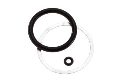 Verschleissteilsatz pneum. Zylinder für Mahle Kompressor / 5114731