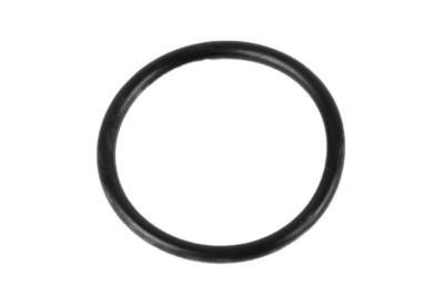 O-Ring für Mahle Kompressor / 5115738