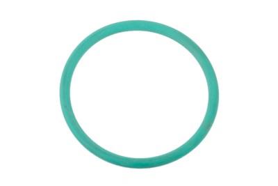 O-Ring für Mahle Kompressor / 5122395