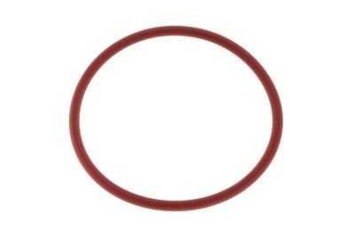 O-Ring für Mahle Kompressor / 5139456