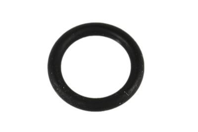 O-Ring für Mahle Kompressor / 5142609