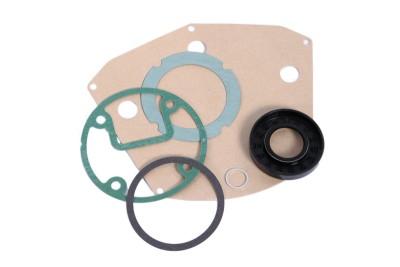 Dichtungssatz für Mahle Kompressor Baureihe MKK 180 - 302 D/W / 5149422