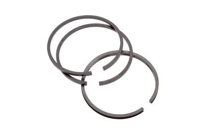 Kolbenringsatz HD für Mahle Kompressor / 5149752