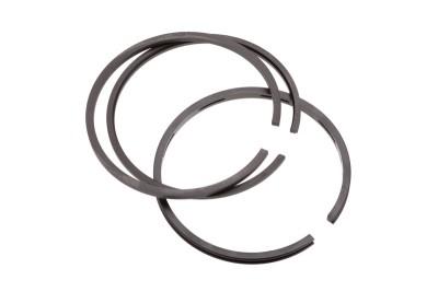 Kolbenringsatz HD für Mahle Kompressor / 5149778