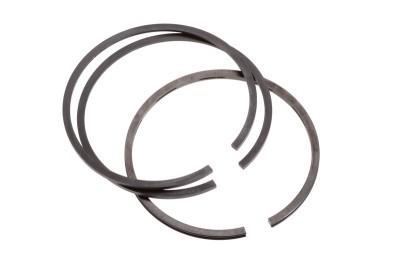 Kolbenringsatz ND für Mahle Kompressor / 5273909