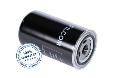 Mahle Kompressor Ölfilter / 5161310
