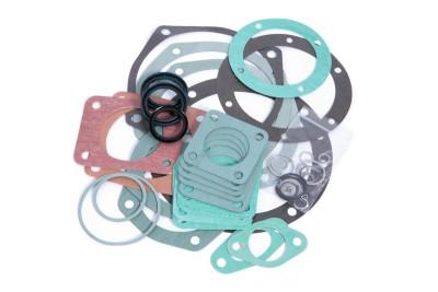 Dichtungssatz für Mahle Kompressor Baureihe MIK 2,0 N / 5164108