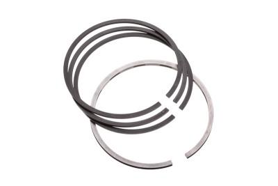 Kolbenringsatz ND für Mahle Kompressor / 5174388