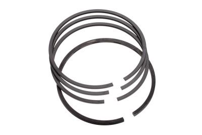 Kolbenringsatz ND für Mahle Kompressor / 5174396
