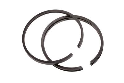 Kolbenringsatz HD für Mahle Kompressor / 5174404