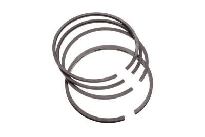 Kolbenringsatz HD für Mahle Kompressor / 5174420