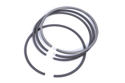 Kolbenringsatz ND für Mahle Kompressor / 5174438