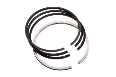Kolbenringsatz HD für Mahle Kompressor / 5174446