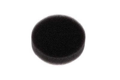 Luftfilter Einsatz für Mahle Kompressor / 5200985