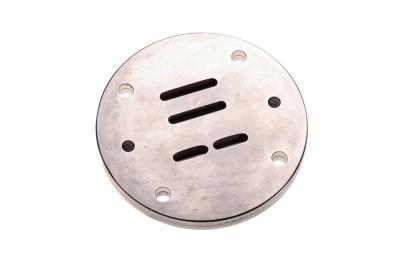 Kanalventil komplett für Mahle Kompressor / 5250816