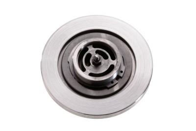 Konzentrisches Ventil HD komplett für Mahle Kompressor / 5250857