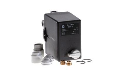 Druckschalter für Mahle Kompressor / 5273511
