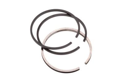Kolbenringsatz HD für Mahle Kompressor / 5273859