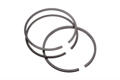 Kolbenringsatz ND für Mahle Kompressor / 5149802
