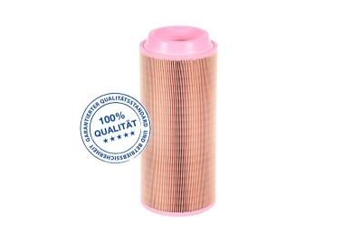 Luftfilterpatrone für Mahle Kompressor / 5739222