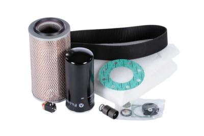 Service-Kit G55-75 6000 h für Mahle Schraubenkompressor / 5739313
