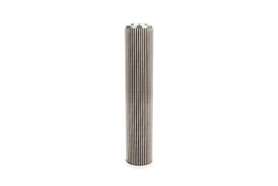 Mahle Filter: Filterelement Pi 37040 DN DRG 60 / 76114367