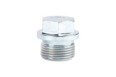 Verschlussschraube für Mahle Kompressor / A93060360