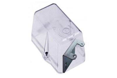Condor Druckschalter Haube H43 (Haube MDR 43) / 230038