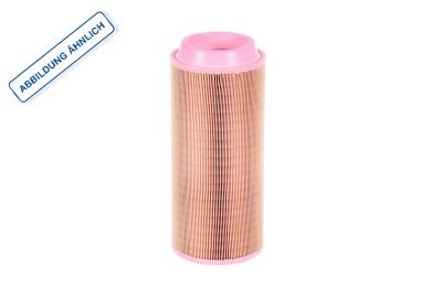 Luftfilter für Atlas Copco Kompressor 2903740700