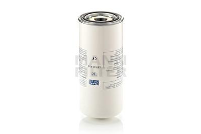Mann Filter: Mann & Hummel Luftentölbox / LB 13145/3