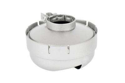 Dämpferfilter Nassluft für Mahle Kompressor / 5034475