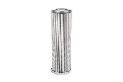 Mahle - Filtration Group: EcoParts Filterelement M 0030 DH 2 010
