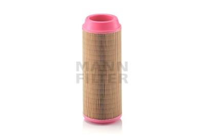 Mann Filter: Mann & Hummel C14200 Luftfilter