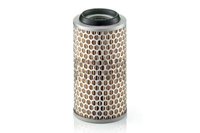 Mann Filter: Mann & Hummel C1043/1 Luftfilter