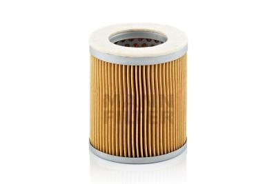 Mann Filter: Mann & Hummel C75/2 Luftfilter