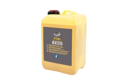 Schraubenkompressor Öl mineralisch für Mahle Kompressoren 3 Liter Kanister
