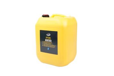 Schraubenkompressor Öl mineralisch für Mahle Kompressoren 10 Liter Kanister