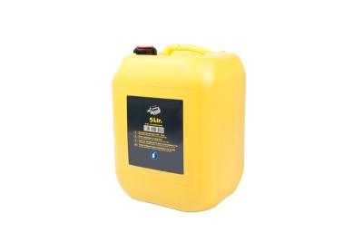 Schraubenkompressor Öl mineralisch für Mahle Kompressoren 5 Liter Kanister