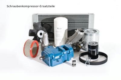 Scheibe für Mahle Kompressoren / 5056239
