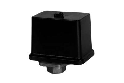 TIVAL Druckschalter FF 4-8 AC DAH Ex 1030144