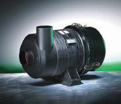Mann Filter: Mann & Hummel Europiclon / 4550092950