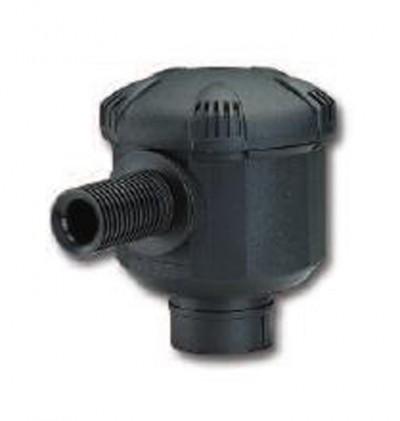 Mann Filter: Mann & Hummel Picolino Dämpferfilter / 4403082999