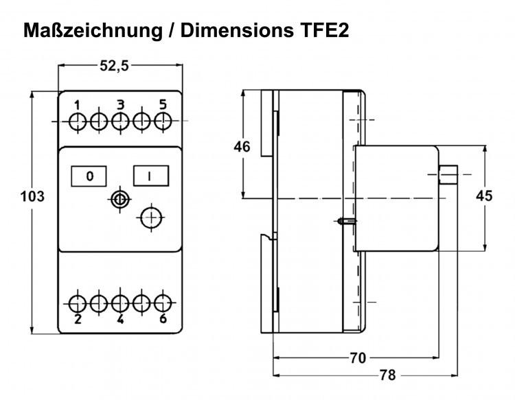 Wunderbar Wechselstrom Kompressor Schaltplan Ideen - Elektrische ...